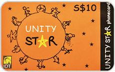 unity-1.jpg
