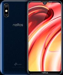 NEFFOS C9s (32GB/2GB)