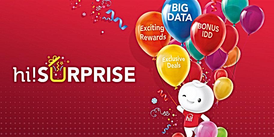 prepaid-hi!surprise-banners-promo-thumbn