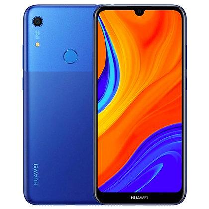 Huawei Y6s (64GB/3GB)