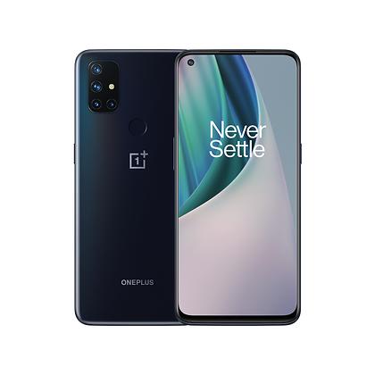 OnePlus Nord 10 5G (128GB/6GB)