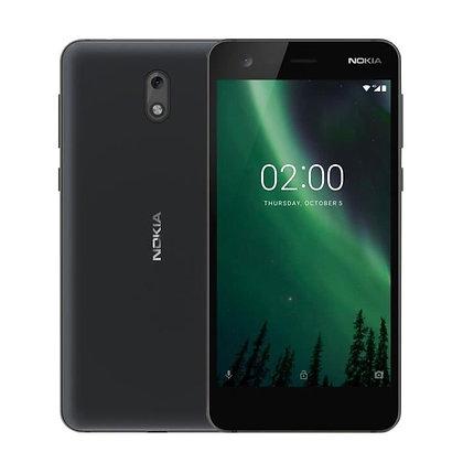 Nokia 2 (8GB/1GB)