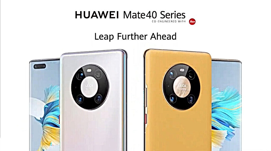 Huawei-Mate-40-Series-launch-post-featur