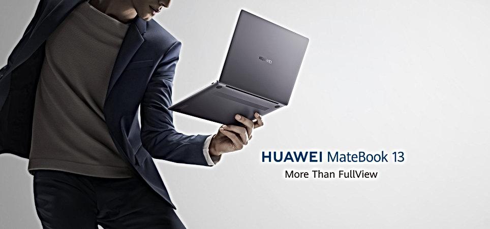 Huawei-MateBook-13-2020.jpg