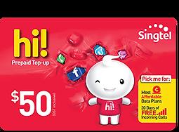 50-topup-card.png