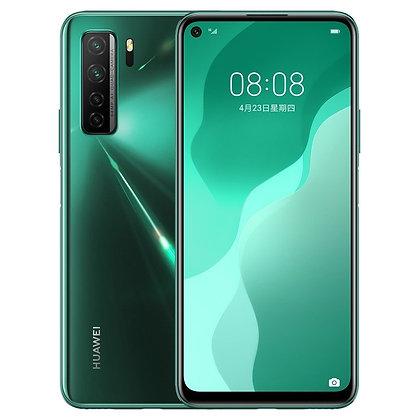 Huawei Nova 7SE 5G (128GB/8GB)