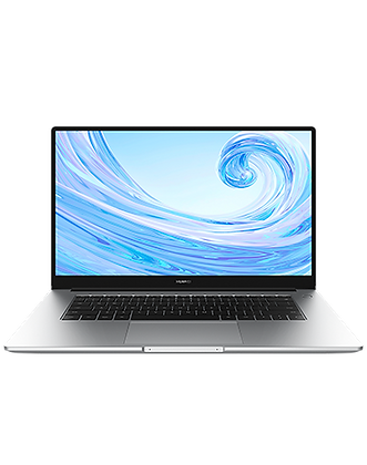 Huawei Matebook D15 (256GB/8GB)