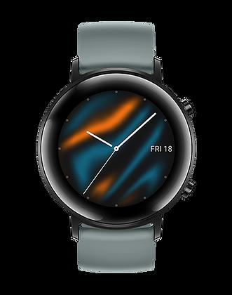 Huawei GT 2 Smart Watch Sport Edition