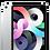 "Thumbnail: Apple iPad Air 4th Gen 10.9"" (2020) Wi-Fi Only"