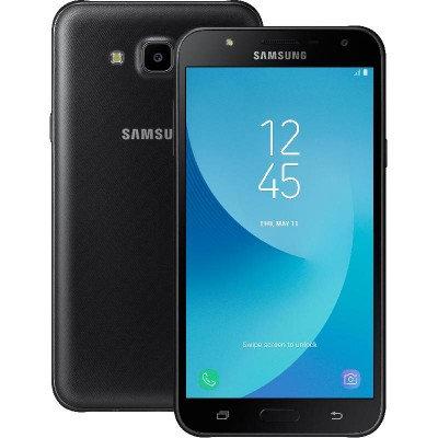 Samsung J7 Core 16GB/2GB RAM