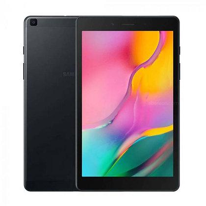 Samsung Galaxy TAB A 8.0 2019 (32GB/2GB)