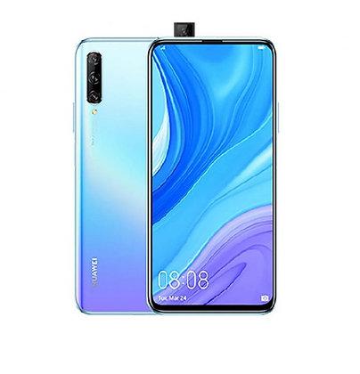 Huawei Y9s 2020 (128GB/6GB)