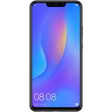 Huawei Nova 3i (128GB/4GB)