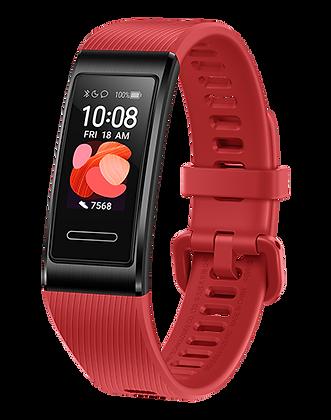 Huawei Brand 4 Pro