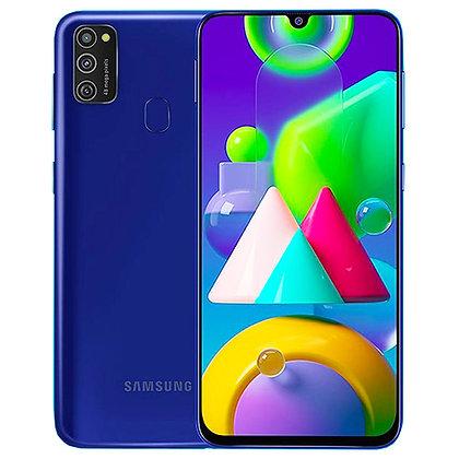 Samsung Galaxy M21 (64GB/4GB)