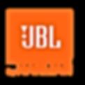 _0047_JBL-by-Harman-coupon-codes.png