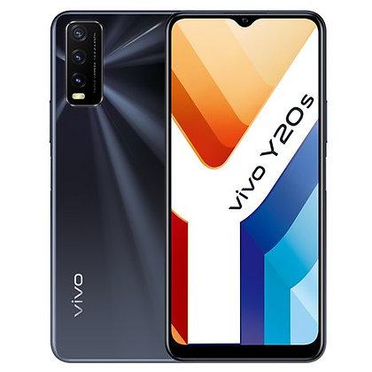 VIVO Y20s (128GB/6GB)