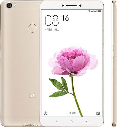 XiaoMi Mi Max (32GB)