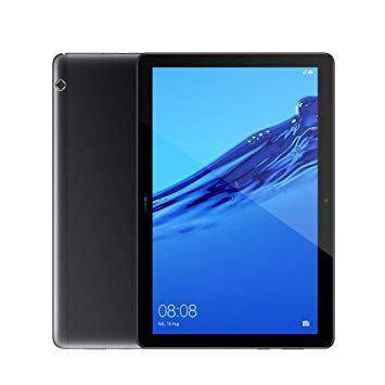 Huawei MediaPad T5 (32GB/3GB)