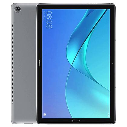 Huawei MediaPad M5 Lite (32GB/3GB)