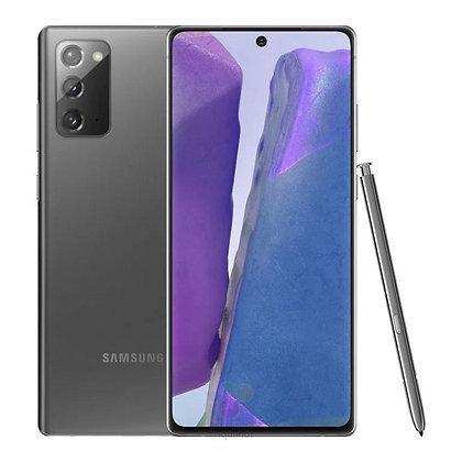 Samsung Galaxy Note20 4G (256GB/8GB)
