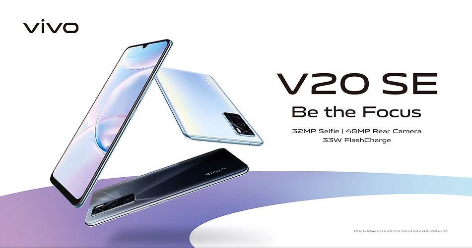 Vivo-V20-SE.jpg