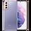 Thumbnail: Samsung Galaxy S21+ 5G (256GB/8GB)