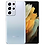 Thumbnail: Samsung Galaxy S21 Ultra 5G (256GB/12GB)