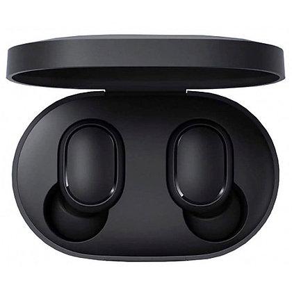 Mi True Wireless Earphones AirDots