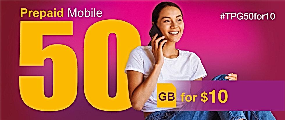 prepaid-index-210820.jpeg