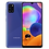 Thumbnail: Samsung Galaxy A31 (128GB/4GB)