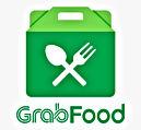 382-3826731_grab-food-logo-png-transpare