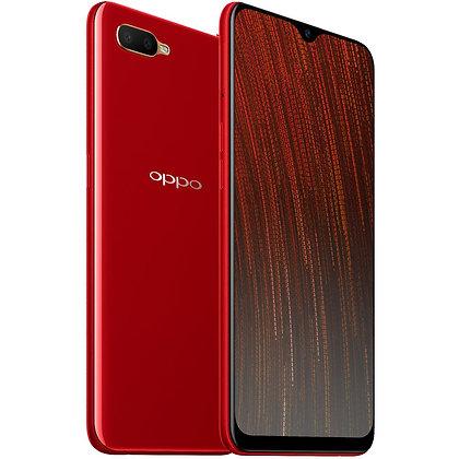 OPPO AX5s (64GB/4GB)