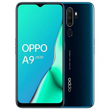 OPPO A9 2020 (128GB/8GB)