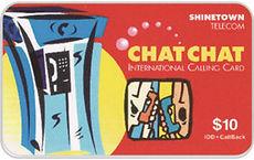Chat-Chat-1-1.jpg