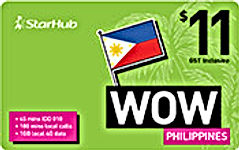 tile-card-face-wow-idd-philippines.jpg