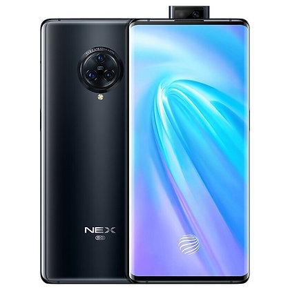 Vivo Nex 3 (256GB/8GB)