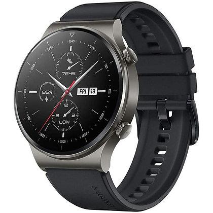 Huawei Watch GT 2 Pro Sports Edition