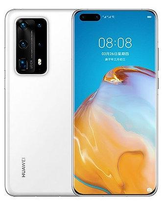 Huawei P40 Pro Plus 5G (512B/8GB)