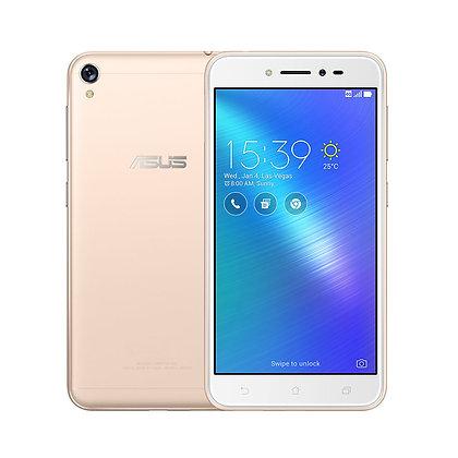 Asus ZenFone Live (16GB/2GB)