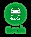 grab-car-png-8.png