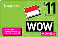 tile-card-face-wow-idd-indonesia.jpg