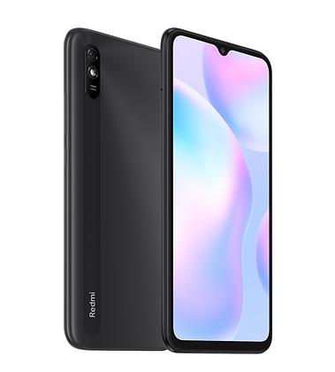 Xiaomi Redmi 9A (32GB/2GB)