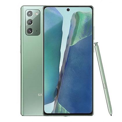 Samsung Galaxy Note20 5G (256GB/8GB)