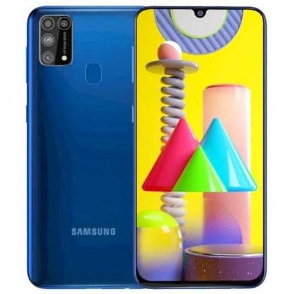 Samsung Galaxy M31 (128GB/6GB) (Export)