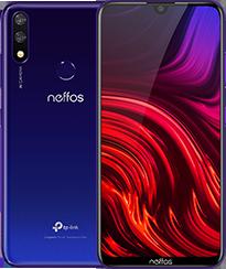 NEFFOS X20 (32GB/2GB)