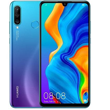 Huawei P30 Lite (128GB/6GB)