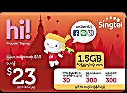 myanmar22-topup-card.png