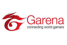 Garena-1.jpg