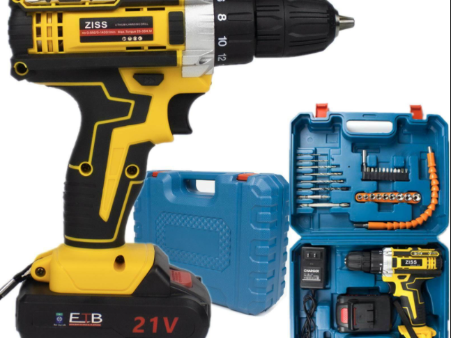 drill driver .png